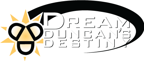 Dream Duncan's Destiny