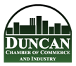 Duncan Chamber of Commerce and Industry